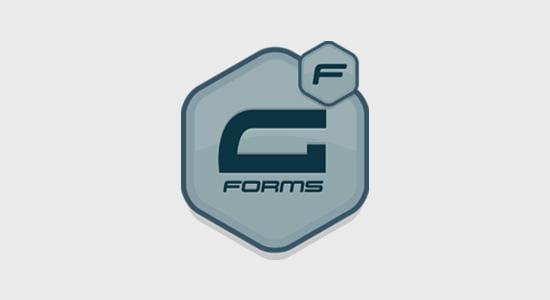 5 сравниваемых плагинов контактных форм для WordPress (2021 г.)