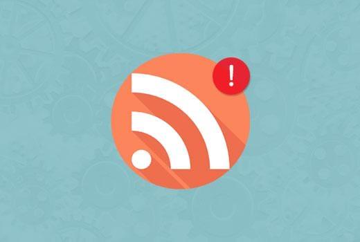 50 самых распространенных ошибок WordPress и как их исправить