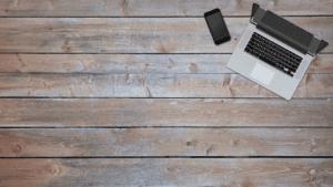 Лучший обзор GridBuilderWP: гибкие сетки и фильтры