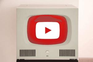 10+ лучших плагинов YouTube для WordPress для взаимодействия с пользователем