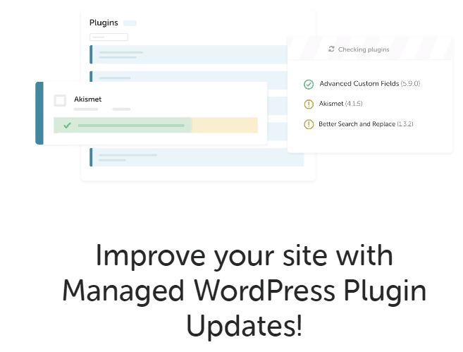 InfiniteWP против ManageWP: какой инструмент управления WordPress лучше?