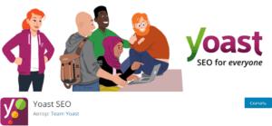 Руководство по установке и настройке Yoast SEO для WordPress