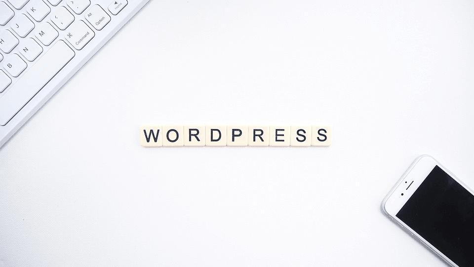 Создайте свои собственные поля контактов пользователя WordPress