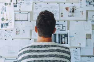 Упрощение вашего присутствия в Интернете с помощью WordPress: создание бизнеса