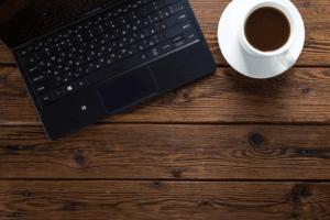Автоматическое добавление атрибутов заголовка ссылки для публикации ссылок в WordPress