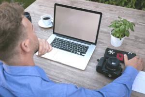 Стоит ли добавлять платное членство на свой сайт WordPress?