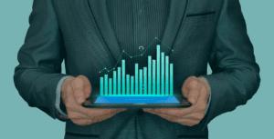 5 лучших плагинов WordPress Chart для визуализации данных