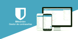 Bitwarden - лучшая бесплатная альтернатива LastPass