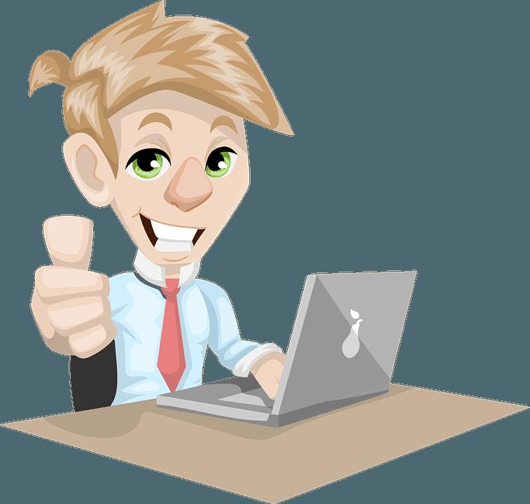 Развивайте свой бизнес на WordPress с помощью информационных бюллетеней