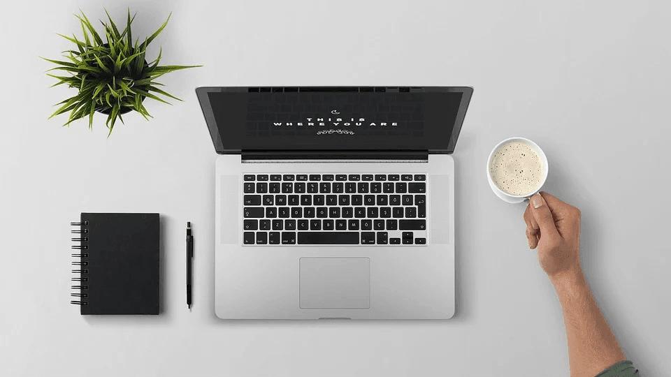 Как оптимизировать WooCommerce и повысить производительность сайта