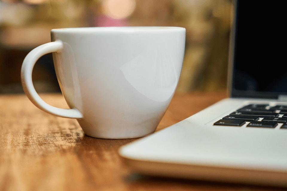 Руководство для начинающих по работе с WordPress (код не требуется)