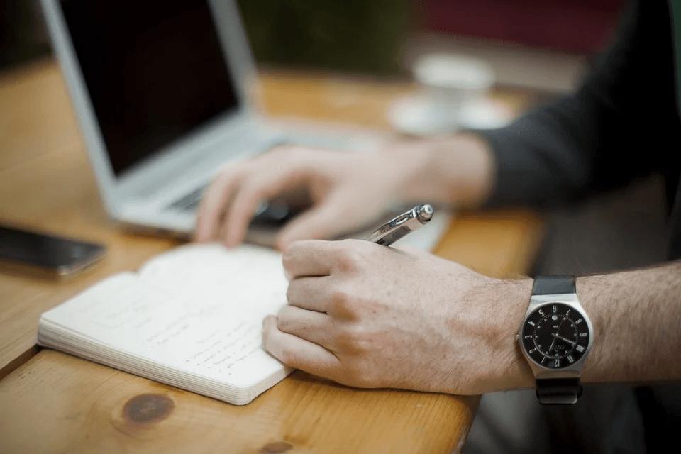 Как построить внештатный бизнес, простое руководство для WordPress