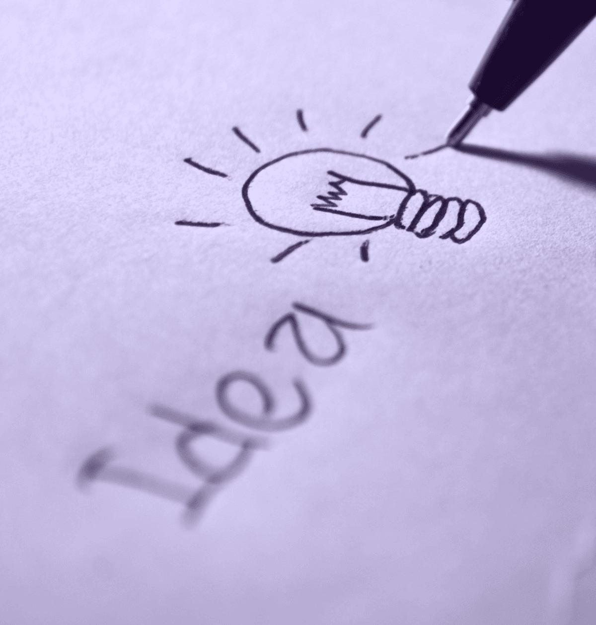 Упростите присутствие в Интернете с помощью WordPress: брендинг и маркетинг